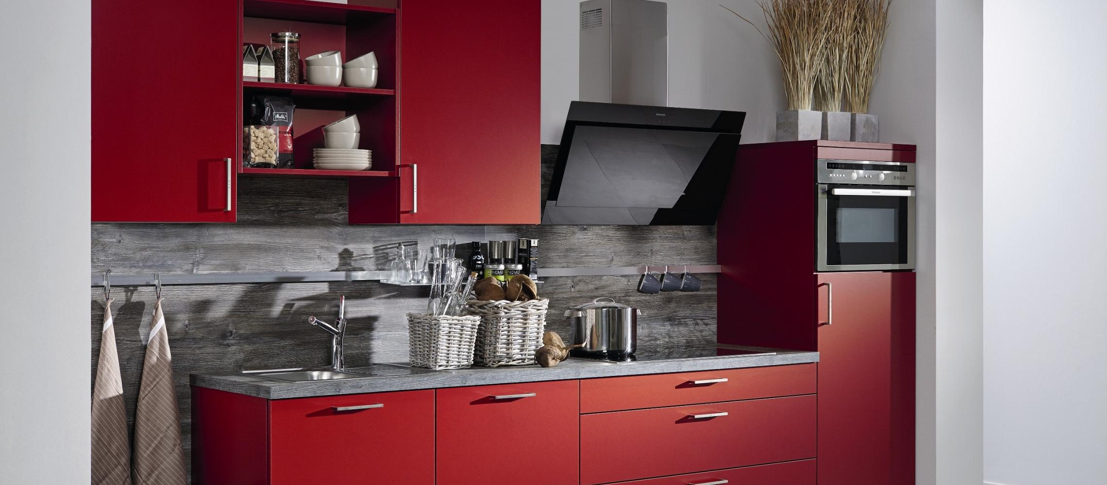 Classic Line MC Granite Red (1)