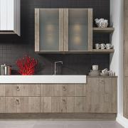 Classic Line NV Catania Grey Brown Oak(3)